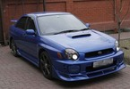 Thumbnail 2001 2002 Subaru Impreza Service Repair Factory Manual INSTANT DOWNLOAD