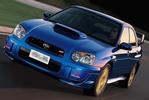 Thumbnail 2005 Subaru Impreza Service Repair Factory Manual INSTANT DOWNLOAD
