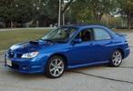Thumbnail 2006 2007 Subaru Impreza Service Repair Factory Manual INSTANT DOWNLOAD