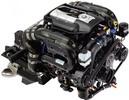 Thumbnail Mercury MerCruiser Marine Engine GM V6 262 CID (4.3L) Balance Shaft (1993-1997) Service Repair Factory Manual INSTANT DOWNLOAD (Number 18)