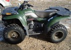 Thumbnail 1997-2002 Kawasaki KVF400 Prairie 4x4 Service Repair Factory Manual INSTANT DOWNLOAD (1997 1998 1999 2000 2001 2002)