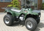 Thumbnail 2003-2005 Kawasaki KLF250-A1 Bayou Service Repair Factory Manual INSTANT DOWNLOAD (2003 2004 2005)