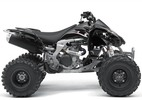 Thumbnail 2008 Kawasaki KSF450B KFX450R ATV Service Repair Factory Manual INSTANT DOWNLOAD