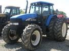 Thumbnail Ford New Holland TM120 TM130 TM140 TM155 TM175 TM190 Tractor Service Repair Factory Manual INSTANT DOWNLOAD