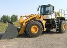 Thumbnail Liebherr L586 2plus2 Wheel Loader Service Repair Factory Manual INSTANT DOWNLOAD