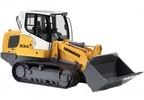 Thumbnail Liebherr LR 624 634 Crawler Loader Series 4 Litronic Service Repair Factory Manual INSTANT DOWNLOAD