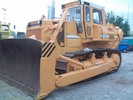 Thumbnail Liebherr PR711 PR721C PR731C PR741C PR751 Crawler Dozer Service Repair Factory Manual INSTANT DOWNLOAD