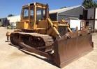 Thumbnail Liebherr PR721B PR731B PR741B Crawler Dozer Service Repair Factory Manual INSTANT DOWNLOAD