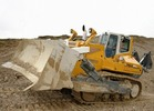 Thumbnail Liebherr PR724 PR734 PR744 PR754 PR764 Series 4 Litronic Crawler Dozer Service Repair Factory Manual INSTANT DOWNLOAD