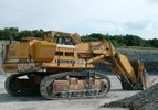 Thumbnail Liebherr R952 R962 R972 R982 Crawler Excavator Service Repair Factory Manual INSTANT DOWNLOAD