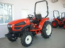 Thumbnail Kioti Daedong CK25 CH27 CK30 CK35 CK25H CH27H CK30H CK35H Tractor Service Repair Manual INSTANT DOWNLOAD