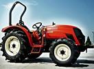 Thumbnail Kioti Daedong LX500L Tractor Operator Manual INSTANT DOWNLOAD (German)