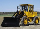 Thumbnail Volvo BM L30 Compact Wheel Loader Service Parts Catalogue Manual INSTANT DOWNLOAD  SN: 1-10000