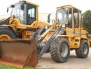 Thumbnail Volvo ZL402C Compact Wheel Loader Service Parts Catalogue Manual INSTANT DOWNLOAD  SN: 6006001 - 6009999