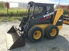Thumbnail Volvo MC80B Skid Steer Loader Service Parts Catalogue Manual INSTANT DOWNLOAD  SN: 61002-62000, 70001 and up