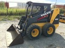 Thumbnail Volvo MC80B Skid Steer Loader Service Parts Catalogue Manual INSTANT DOWNLOAD  SN: 71000 and up
