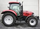Thumbnail CASE IH MAXXUM 100, MAXXUM 110, MAXXUM 115, MAXXUM 120, MAXXUM 125, MAXXUM 130, MAXXUM 140 Tractor Service Repair Manual INSTANT DOWNLOAD