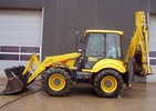 Thumbnail CASE 750 760 860 960 965 Backhoe Loader Service Repair Manual INSTANT DOWNLOAD