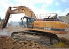 Thumbnail CASE CX800 Crawler Excavator Service Repair Manual INSTANT DOWNLOAD