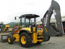Thumbnail Volvo BL60B Backhoe Loader Service Parts Catalogue Manual INSTANT DOWNLOAD  SN: 2121121 and up