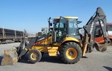 Thumbnail Volvo BL60 Backhoe Loader Service Parts Catalogue Manual INSTANT DOWNLOAD  SN: 10001-11314