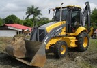 Thumbnail Volvo BL60 Backhoe Loader Service Parts Catalogue Manual INSTANT DOWNLOAD  SN: 11315 and up