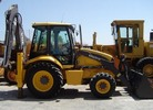 Thumbnail Volvo BL61 Backhoe Loader Service Parts Catalogue Manual INSTANT DOWNLOAD  SN: 10001-11458
