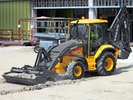 Thumbnail Volvo BL70B Backhoe Loader Service Parts Catalogue Manual INSTANT DOWNLOAD  SN: 2326011 and up