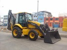 Thumbnail Volvo BL70 Backhoe Loader Service Parts Catalogue Manual INSTANT DOWNLOAD  SN: 11489 and up