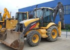 Thumbnail Volvo BL71 Backhoe Loader Service Parts Catalogue Manual INSTANT DOWNLOAD  SN: 16827 and up