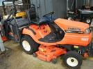 Thumbnail Kubota G21LD G21HD Tractor Mower Service Repair Workshop Manual INSTANT DOWNLOAD
