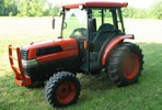 Thumbnail Kubota L3130 L3430 L3830 L4630 L5030 Tractor Service Repair Workshop Manual INSTANT DOWNLOAD