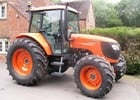 Thumbnail Kubota M108S Tractor Flat-Rate Schedule (Illustrated Master Parts Manual) INSTANT DOWNLOAD