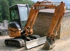 Thumbnail CASE CX31B Mini Crawler Excavator Service Parts Catalogue Manual INSTANT DOWNLOAD