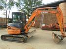 Thumbnail CASE CX50B Mini Crawler Excavator Service Parts Catalogue Manual INSTANT DOWNLOAD