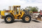 Thumbnail Volvo BM 4400 Wheel Loader Service Parts Catalogue Manual INSTANT DOWNLOAD  SN: 1-9999