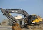 Thumbnail Volvo EC300D L, EC300D LD, EC300D LR, EC300D NL Excavator Service Parts Catalogue Manual INSTANT DOWNLOAD  SN: 210001 and up