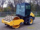 Thumbnail Volvo SD70F Soil Compactor Service Parts Catalogue Manual INSTANT DOWNLOAD  SN: 197453 and up