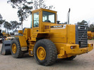 Thumbnail Volvo BM L90C OR Wheel Loader Service Parts Catalogue Manual INSTANT DOWNLOAD (SN: 61901-62462, 70001-70052)