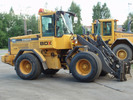 Thumbnail Volvo L70C Wheel Loader Service Parts Catalogue Manual INSTANT DOWNLOAD (SN: 13116-16500, 70007-70300)