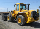 Thumbnail Volvo L70E OR Wheel Loader Service Parts Catalogue Manual INSTANT DOWNLOAD (SN: 72101 and up)