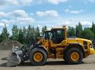 Thumbnail Volvo L120G Wheel Loader Service Parts Catalogue Manual INSTANT DOWNLOAD (SN: 30001 and up)