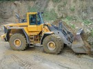 Thumbnail Volvo L150C Wheel Loader Service Parts Catalogue Manual INSTANT DOWNLOAD (SN: 2768-10000, 60701-70000)