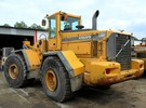 Thumbnail Volvo L220D Wheel Loader Service Parts Catalogue Manual INSTANT DOWNLOAD (SN: 1001-10000)