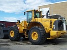 Thumbnail Volvo L220F Wheel Loader Service Parts Catalogue Manual INSTANT DOWNLOAD (SN: 6005-8485)