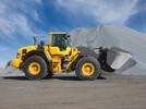 Thumbnail Volvo L250G Wheel Loader Service Parts Catalogue Manual INSTANT DOWNLOAD (SN: 1002 and up, 3004 and up)