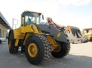 Thumbnail Volvo L330C LL L330CLL Wheel Loader Service Parts Catalogue Manual INSTANT DOWNLOAD (SN: 68052-70000)