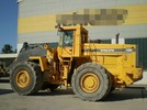 Thumbnail Volvo L330C Wheel Loader Service Parts Catalogue Manual INSTANT DOWNLOAD (SN: 60188-61000)