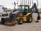 Thumbnail Volvo BL70 Backhoe Loader Service Repair Manual INSTANT DOWNLOAD