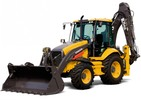 Thumbnail Volvo BL71 PLUS Backhoe Loader Service Repair Manual INSTANT DOWNLOAD